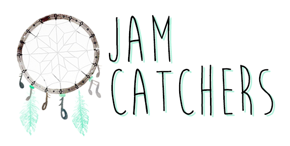 Jam Catchers