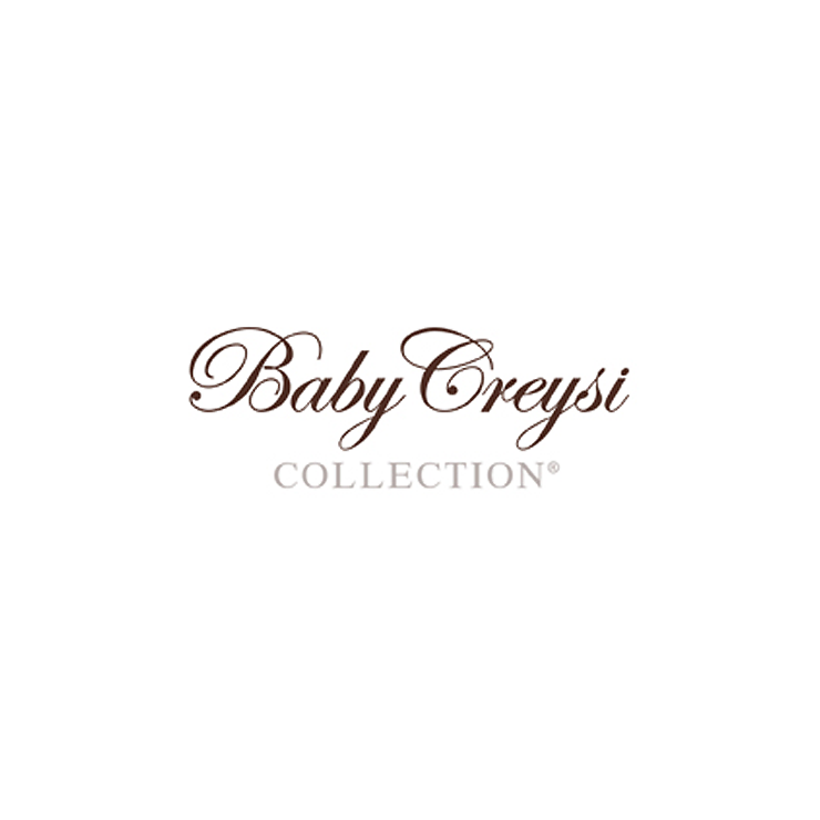 Baby Creysi Collection