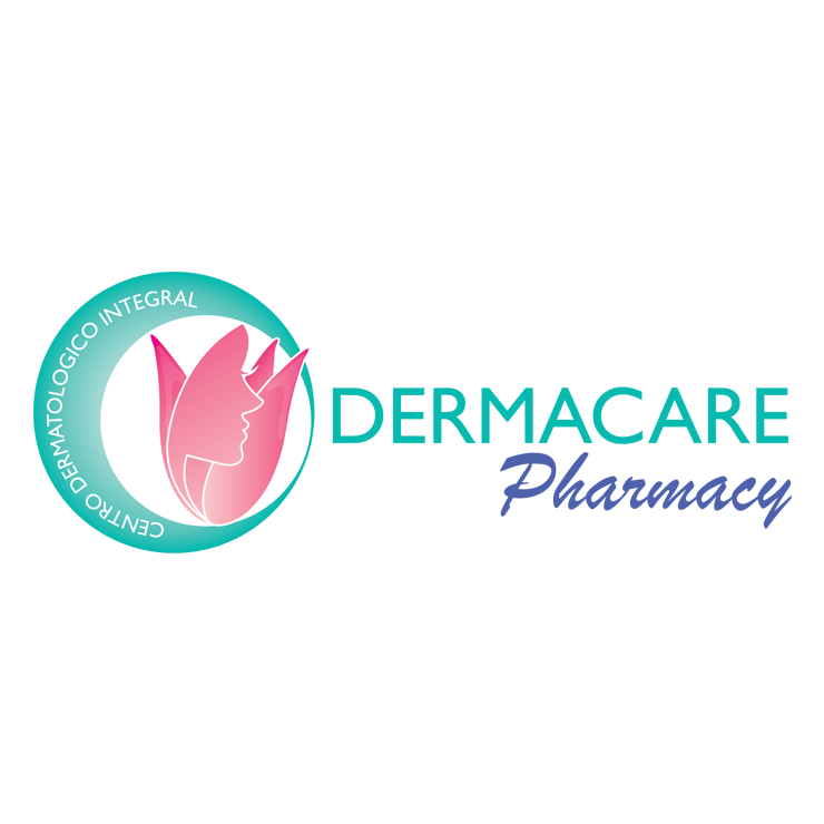 Dermacare Pharmacy