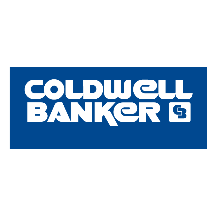 Coldwell Banker Houz