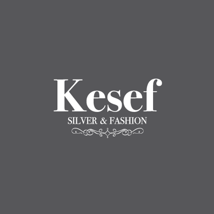 Kesef Silver & Fashion