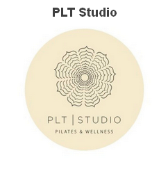 PLT Studio | Pilates & Wellness
