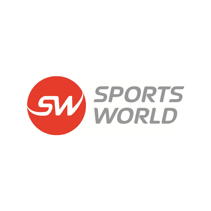 Sports World Gym Plus
