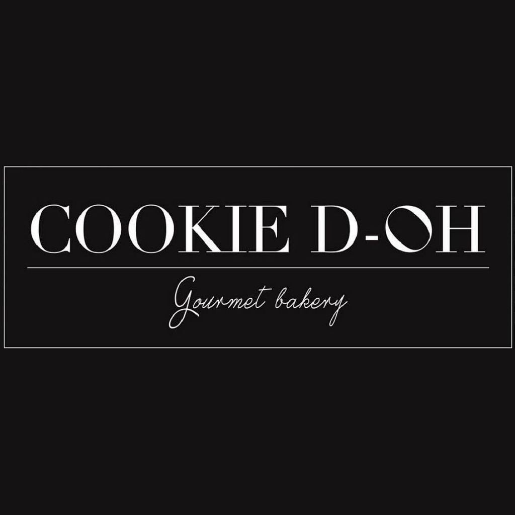 Cookie D-oh