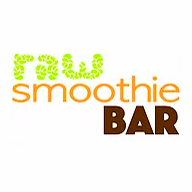 Raw Smoothie Bar