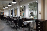 HAIRLOFT