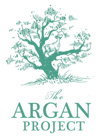 the argan project