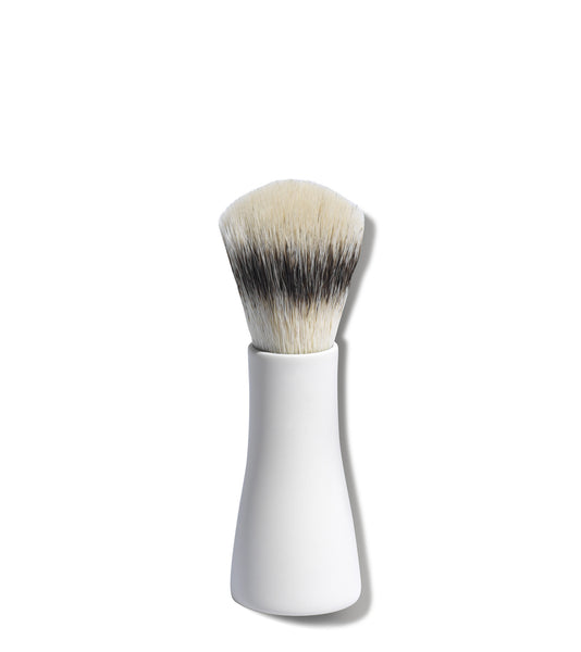 The Shave Brush