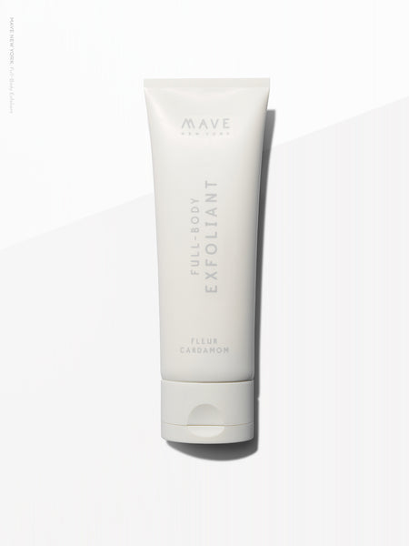 Full-Body Exfoliant