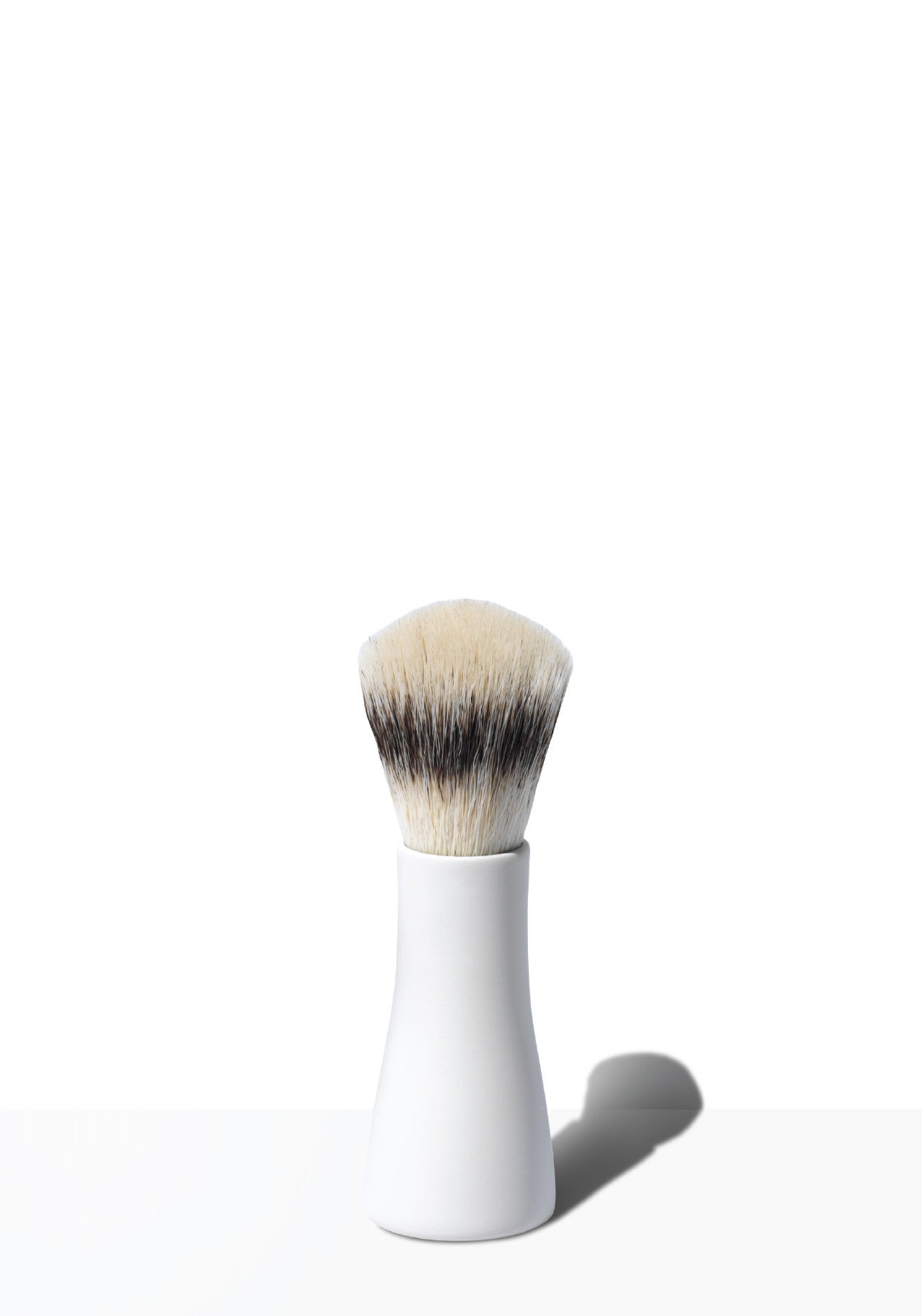 The Shave Brush // Cashmere-Soft