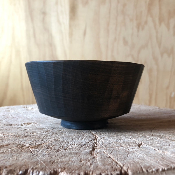 Tea Bowl - 11oz