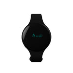 Mutlifunction LED Smart Watch