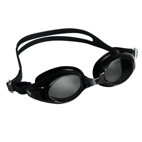 Prescription Goggle Lens