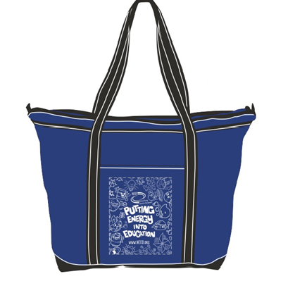 2018 NEED Tote