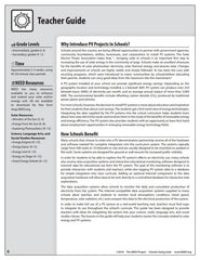 Schools Going Solar (Free PDF Download)