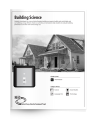 Building Science (Intermediate)