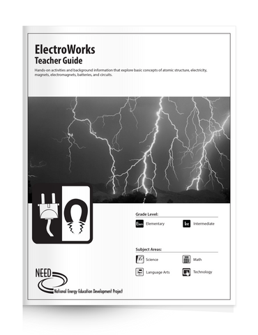 ElectroWorks (Free PDF Download)