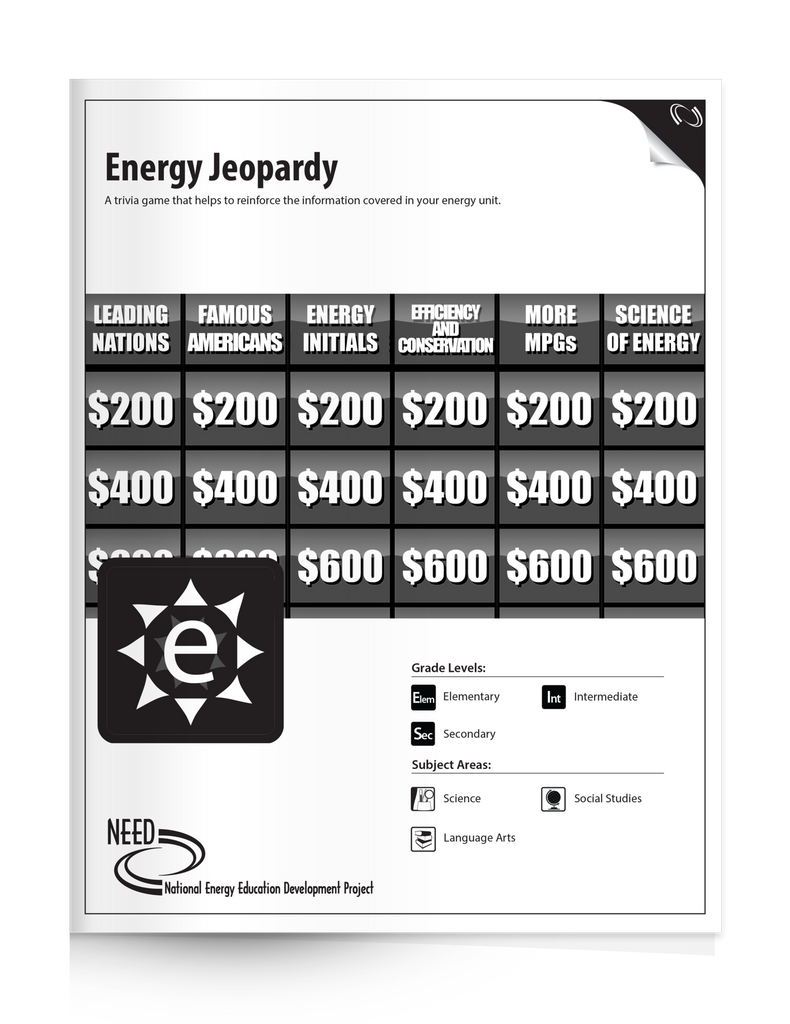 jeopardy game download
