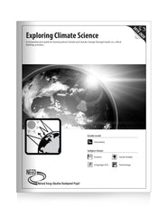 Exploring Climate Science (Free PDF Download)