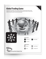 Global Trading Game (Free PDF Download)