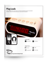 Plug Loads (Free PDF Download)