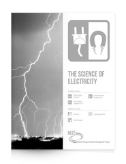 Science of Electricity Model