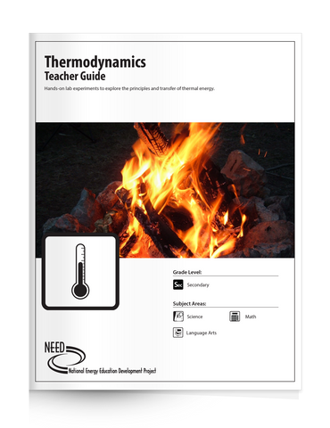 Thermodynamics (Free PDF download)