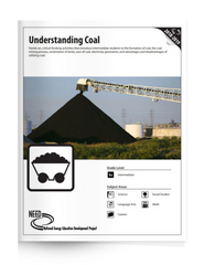 Understanding Coal (Free PDF Download)