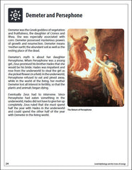 Greek Mythology and the Forms of Energy (Free PDF Download)
