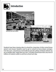 Hybrid Buses (Free PDF Download)