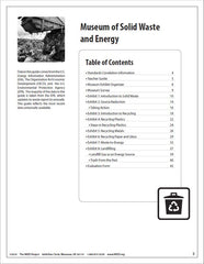 Museum of Solid Waste and Energy (Free PDF Download)