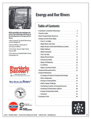 Energy and Our Rivers (Free PDF Download)