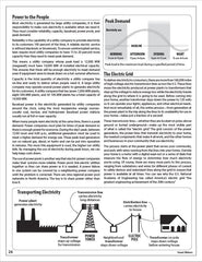 Smart Meters (Free PDF Download)