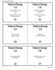 Today in Energy (Free PDF Download)