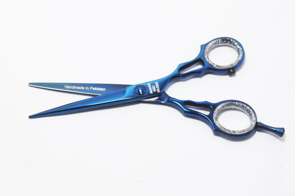 "New Professional KR Japanese Stainless Steel 5.5"" Scissor (KR-0005) - Shear & Thinner, ShearStore - ShearStore, New Professional KR Japanese Stainless Steel 5.5"" Scissor (KR-0005) - Shear, New Professional KR Japanese Stainless Steel 5.5"" Scissor (KR-0005) - Shears & Thinners, New Professional KR Japanese Stainless Steel 5.5"" Scissor (KR-0005) - Thinner, New Professional KR Japanese Stainless Steel 5.5"" Scissor (KR-0005) - Scissor"