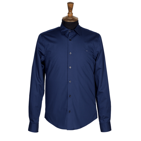 SANDERLING Formal Shirt