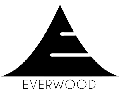 Everwood Watch