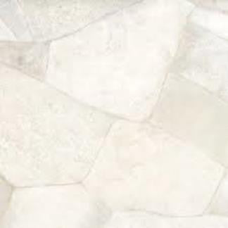 Concetto White Quartz