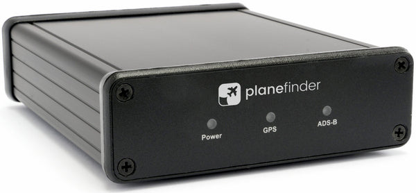 Plane Finder Radar with Antenna & Cable