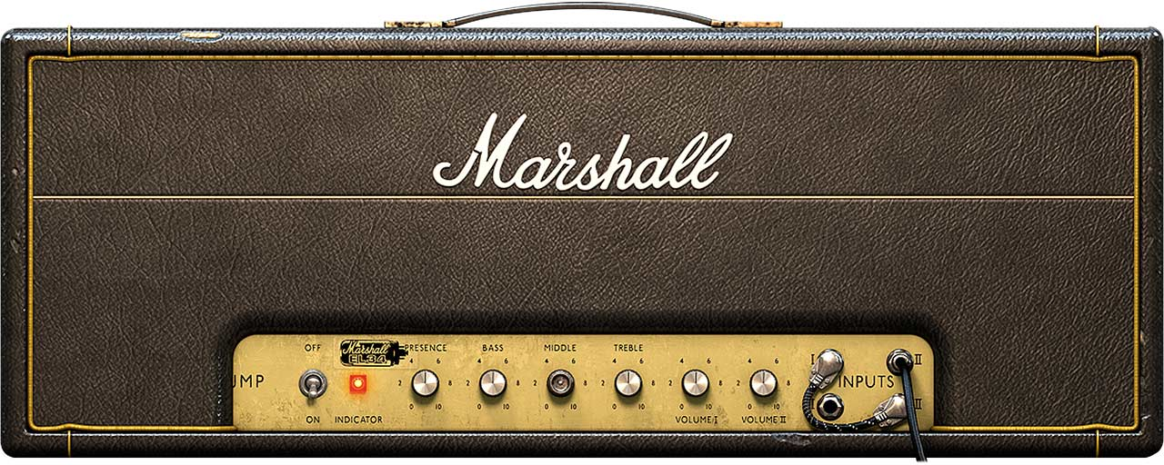 Marshall-Amplificador-retro-azmt-blog