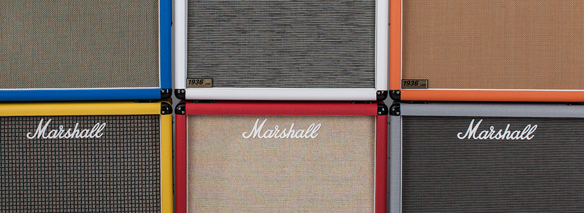 marshall-amps-amplificadores-color-coloridos-azmt-blog