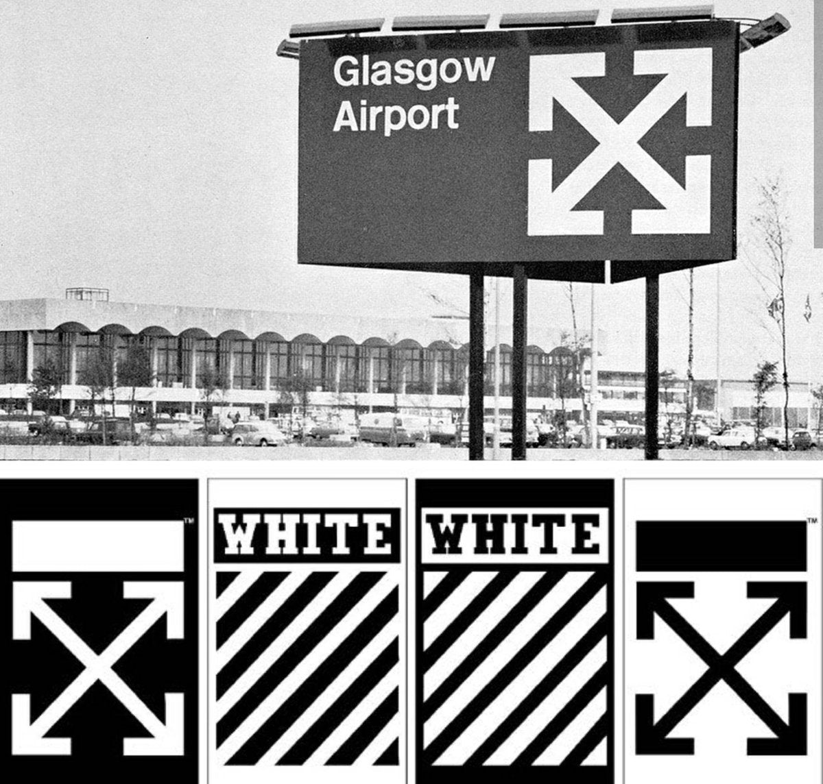 Glasgow-off-white-logo-azmt