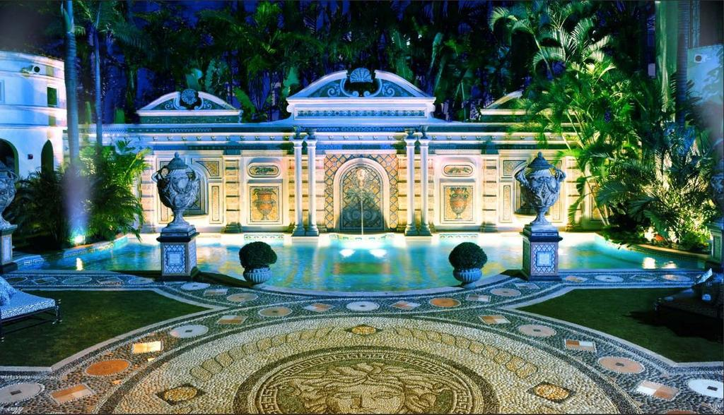 versace-miami-mansion-azmt
