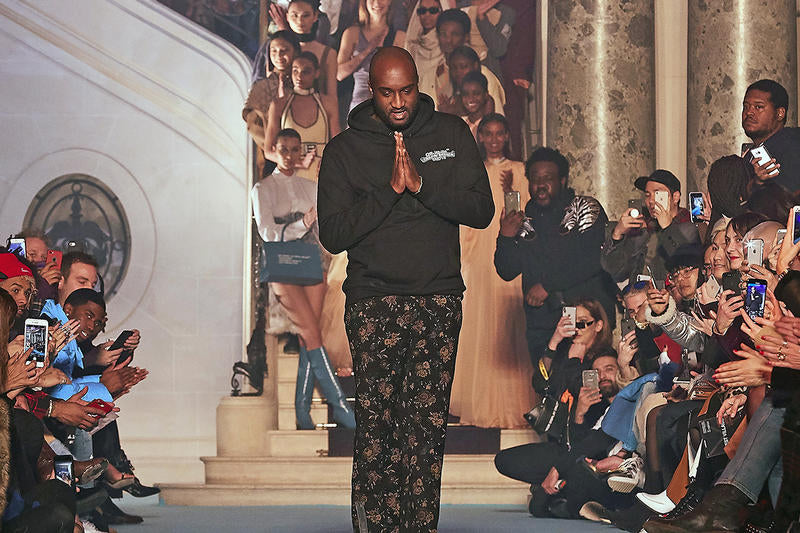 Virgil-Abloh-paris-fashion-week-louis-vuitton-azmt