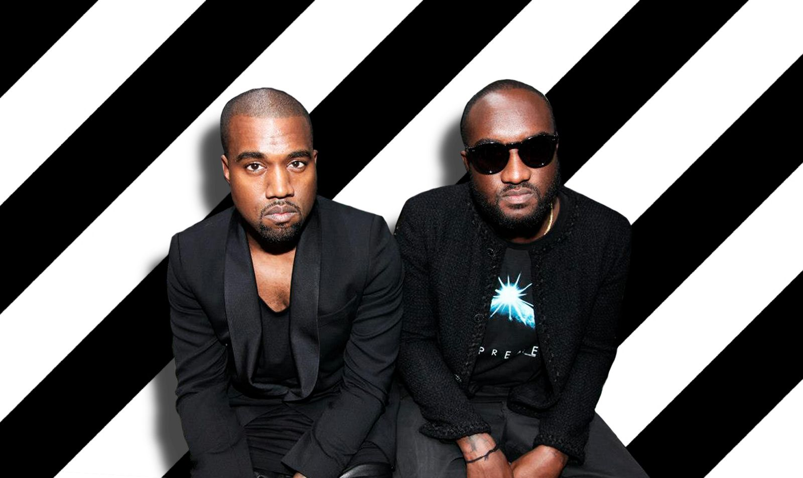 Kayne-west-virgil-abloh-friends-azmt