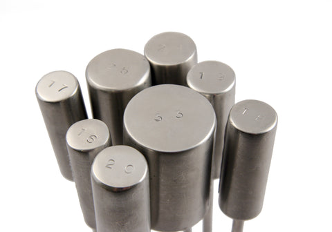 Ring Mandrel Sale