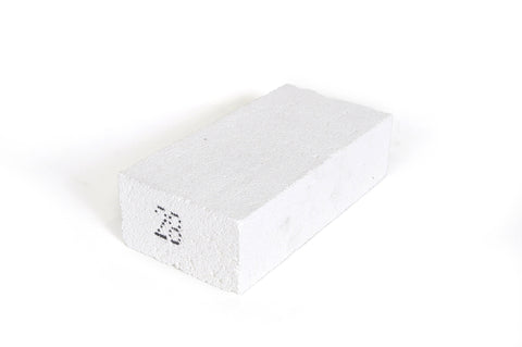 K28 Insulating Fire Brick