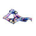 Pettraits Dog Harness