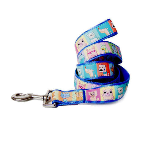 Pettraits Dog Leash