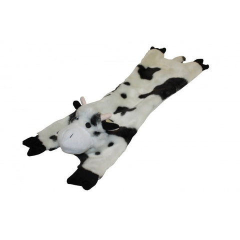 Lobbie Cow - 2 Sizes Available!